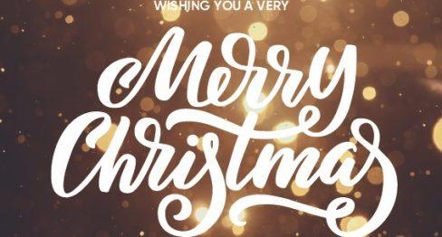 Christmas Carols Service
