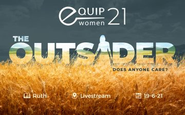 Equip Conference 2021